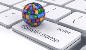 Exact match domains na celowniku