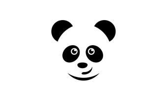 Panda Update 21